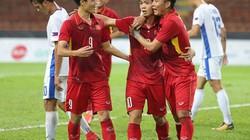 TIN SÁNG (24.8): HLV Lê Thụy Hải hiến kế giúp U22 Việt Nam đánh bại U22 Thái Lan