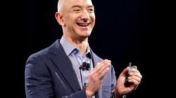 Top 9 người giàu nhất trong giới công nghệ