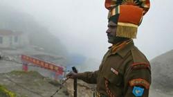 Bắc Kinh nhắc công dân TQ ở Ấn Độ để ý phòng thân