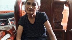 Vợ con quan xã xứ Thanh bỗng dưng lọt vào danh sách hộ nghèo