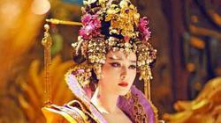 Cái chết bất thường của nữ hoàng duy nhất Trung Quốc Võ Tắc Thiên