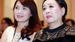 U70, NSND Thu Hiền vẫn gây bất ngờ vì quá trẻ trung xinh đẹp