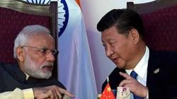 Ấn Độ không lùi bước, TQ lôi kéo Bhutan bằng 10 tỷ USD