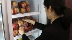 Trái cây ngoại tràn ngập, chuyện gì đang xảy ra với trái cây nội?