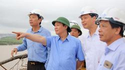 Quảng Ninh sẽ có Ủy ban hành chính khôngHội đồng nhân dân?