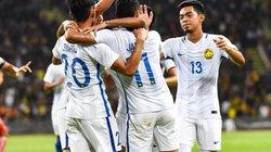 Lịch bán kết bóng đá nam SEA Games 29 ngày 26.8