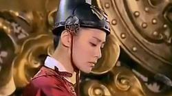 Phận đời thảm khốc của nữ thái giám Trung Hoa cổ đại