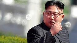 Kim Jong-un thuê 10 điệp viên KGB đề phòng Mỹ-Hàn ám sát?