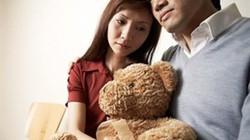 Biết vợ sắp cưới vô sinh vì nạo thai nhiều lần, chàng trai đã có quyết định bất ngờ
