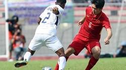 Kết quả dự đoán trúng thưởng trận U22 Việt Nam vs U22 Thái Lan