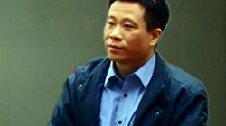 Clip: Vụ án Hà Văn Thắm qua những con số