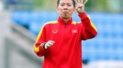 Nhật ký SEA Games 29 (27.8): HLV Hoàng Anh Tuấn dẫn dắt ĐT Việt Nam?