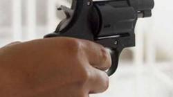 Nổ súng khống chế đối tượng dùng xà beng tấn công CSGT