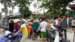 Huyện sẽ đối thoại với dân vụ phản đối sáp nhập trường ở Thanh Hóa