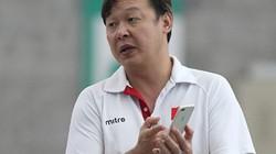 HLV của Ánh Viên bị cướp tại Malaysia