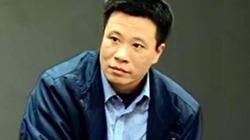 3 điểm mới sau 6 tháng điều tra bổ sung đại án Hà Văn Thắm