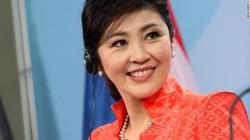 Vì sao cựu Thủ tướng Thái lan Yingluck dễ dàng bỏ trốn?