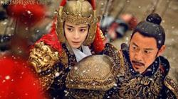 Nữ hoàng TQ Võ Tắc Thiên đánh chiếm bán đảo Triều Tiên thế nào?
