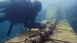 3 tuyến cáp quang biển cùng gặp sự cố, nhà mạng xử lý thế nào?