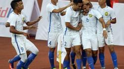 Lịch thi đấu chung kết bóng đá nam SEA Games 29