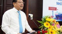 Chủ tịch Hội NDVN Lại Xuân Môn: Tàu 67 khẳng định cột mốc chủ quyền