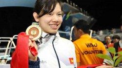 Nhật ký SEA Games (29.8): Ánh Viên hé lộ tham vọng hậu SEA Games, pencak silat đoạt HCV