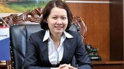 Vụ Oceanbank: Ai gửi gắm bóng hồng Nguyễn Minh Thu cho Hà Văn Thắm?