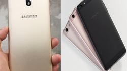 """Top smartphone giá dưới 7 triệu đồng """"ngon"""" nhất"""