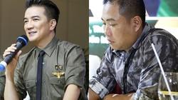 Chồng Cẩm Ly, Mr. Đàm tiết lộ lý do làm hòa với Quang Lê