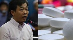 Vụ VN Pharma: Thuốc thật hay thuốc giả?