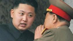 """Vì sao điệp viên Mỹ """"mù tịt"""" thời điểm Triều Tiên bắn tên lửa?"""