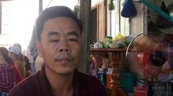 Nữ lao động Việt nghi bị sát hại ở Malaysia