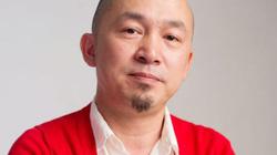 Bất ngờ trước cách nhạc sĩ Quốc Trung giúp đỡ ca sĩ Đông Hùng