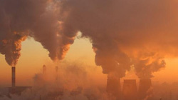 Những mối đe dọa lớn nhất có thể quét sạch nhân loại