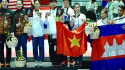 """Malaysia bất ngờ lên tiếng về những """"trò hề"""" tại SEA Games29"""