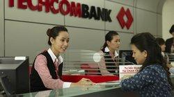 """""""Đứt duyên"""" với HSBC, Techcombank """"đóng cửa"""" với nhà đầu tư nước ngoài?"""