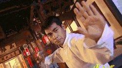 Lộ diện sao võ thuật được Thành Long coi trọng hơn Ngô Kinh