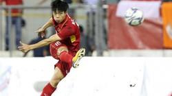 Đội hình tiêu biểu SEA Games 29: Vắng bóng U22 Việt Nam