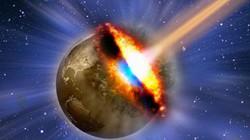 24 ngôi sao có thể tạo mưa thiên thạch hủy diệt Trái đất