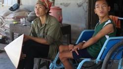 Hà Tĩnh: Lâm nợ khi vào tổ hợp tác vì hầm... biogas không đạt chuẩn