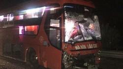 14 người tử vong vì tai nạn giao thông trong ngày đầu tiên nghỉ lễ 2/9
