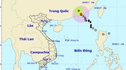Dự báo thời tiết hôm nay (4.9): Tin cuối cùng về cơn bão số 8; nắng nóng bao trùm Trung Bộ