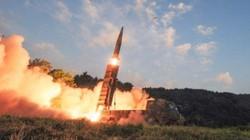 Trao công hàm phản đối Triều Tiên, Trung Quốc bắt đầu mạnh tay hơn?