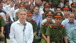 Vụ OceanBank: Nguyễn Xuân Sơn khai tặng 'quà' lễ Tết 10-20 nghìn USD