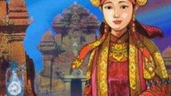 Hành trình công nữ Ngọc Vạn trở thành vương hậu nước Chân Lạp