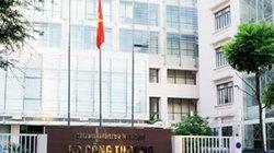 Bộ trưởng Công Thương: Hơn 1.200 điều kiện kinh doanh cản trở nguồn lực