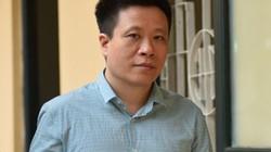 Hà Văn Thắm khai 3 bí mật giám sát để Nguyễn Xuân Sơn không tham ô