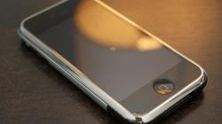 iPhone 8 giá 1.000 USD chưa là gì so với chiếc iPhone này