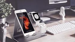 Những đồ chơi rẻ và tốt nhất dành cho iPhone