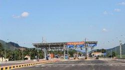 Bình Định: 2 trạm thu phí chỉ cách 64km, DN và người dân đòi di dời